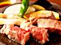 料理長おすすめ会席「旬遊」【スタンダード】2食付